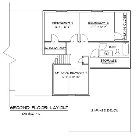 Baywood_1st_floor