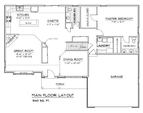 Baywood_2nd_floor