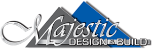 Majestic Design & Build LLC